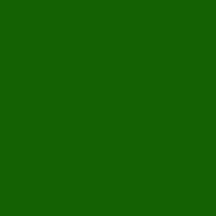 Product P403285 - Single Stage Green Paint