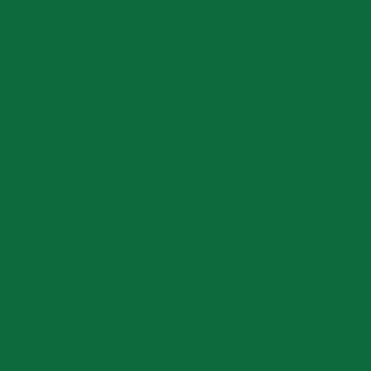 Product P905539 - Single Stage Green Paint