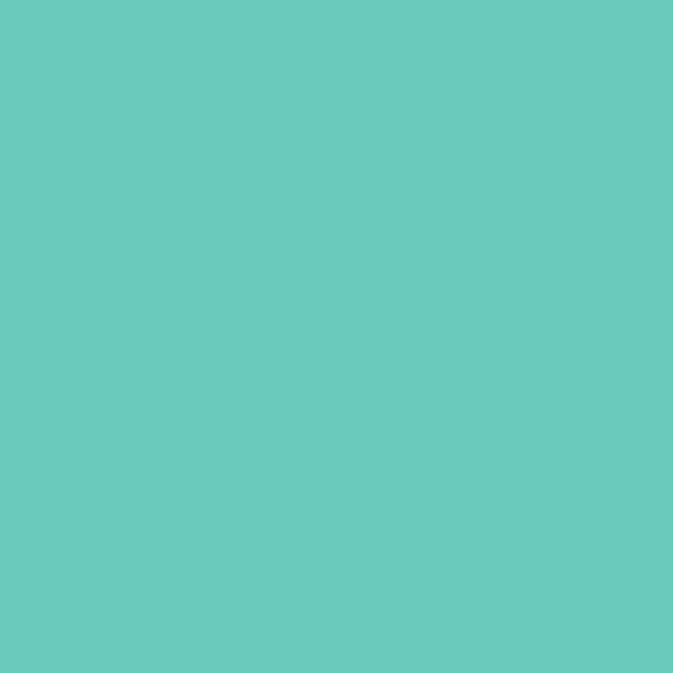 Product P46399 - Single Stage Green Paint