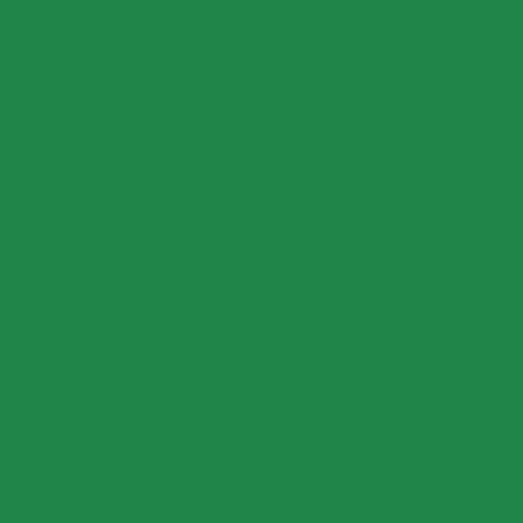 Product P46872 - Single Stage Green Paint