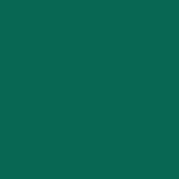 Product P46913 - Single Stage Green Paint