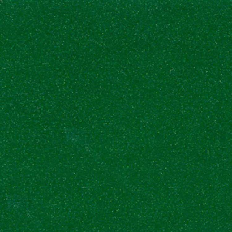 Product P400956 - Single Stage Green Pearl Paint