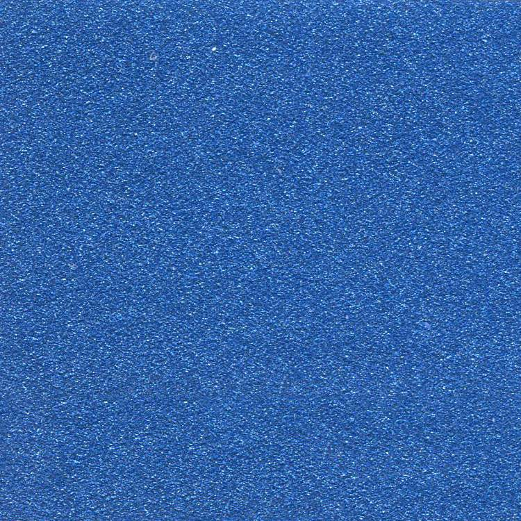 Product P193392 - Single Stage Indigo Blue Met Paint