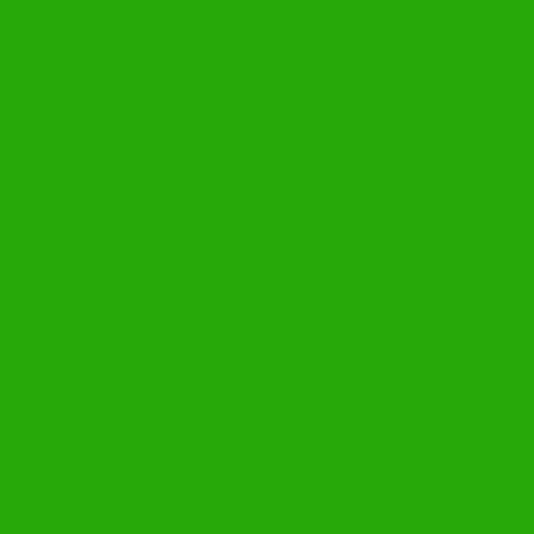 Product P46350 - Single Stage Industrial Waste Green Paint