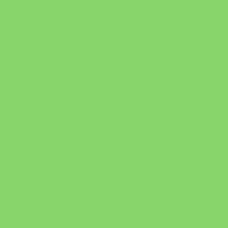 Product P48782 - Single Stage Light Green Paint
