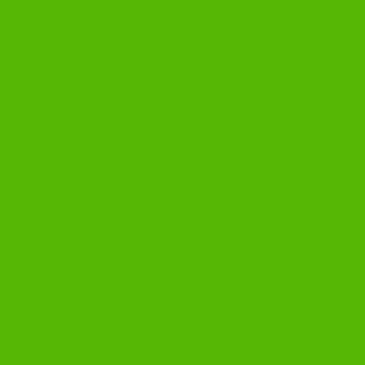 chromaglast single stage lime green paint p403279. Black Bedroom Furniture Sets. Home Design Ideas