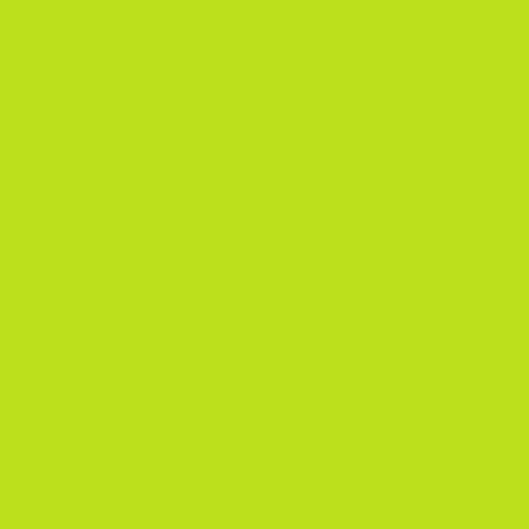 chromaglast single stage lime green paint p47010. Black Bedroom Furniture Sets. Home Design Ideas