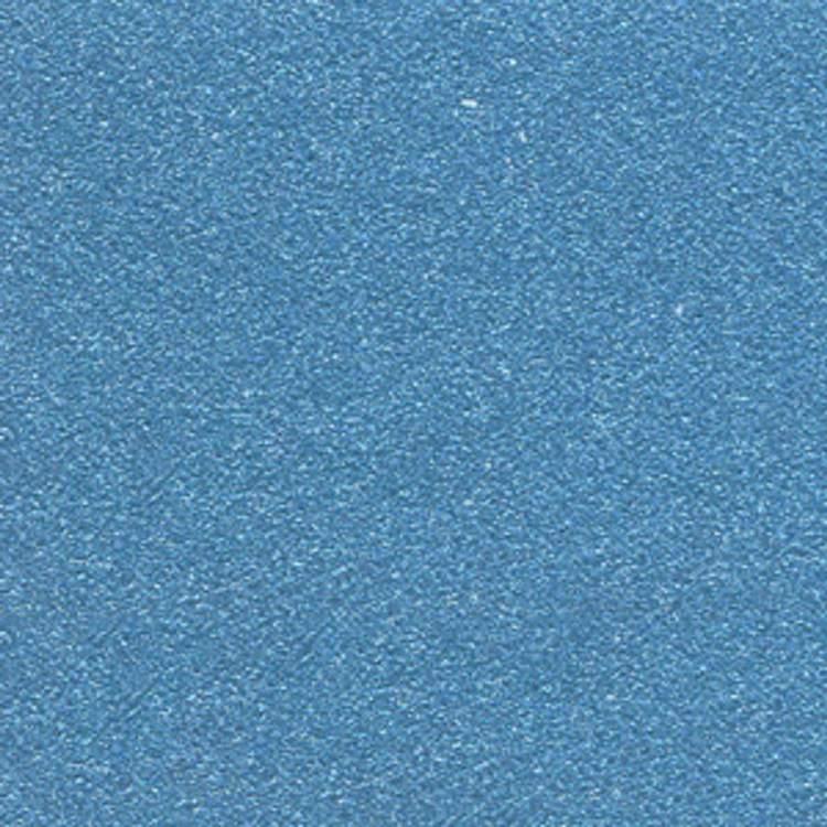 Product P906192 - Single Stage Lt Blue Met Paint