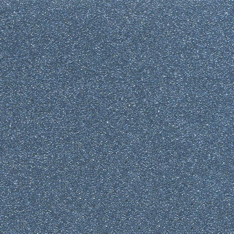 Product P114002 - Single Stage Lt Chambray Met Paint