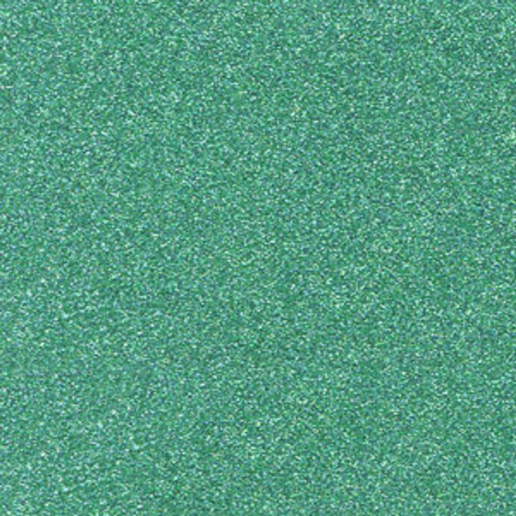 Product P403262 - Single Stage Lt Green Met Paint