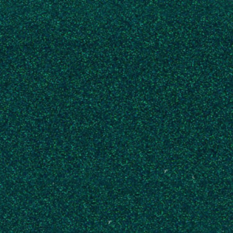 Product P906188 - Single Stage Lt Green Met Paint