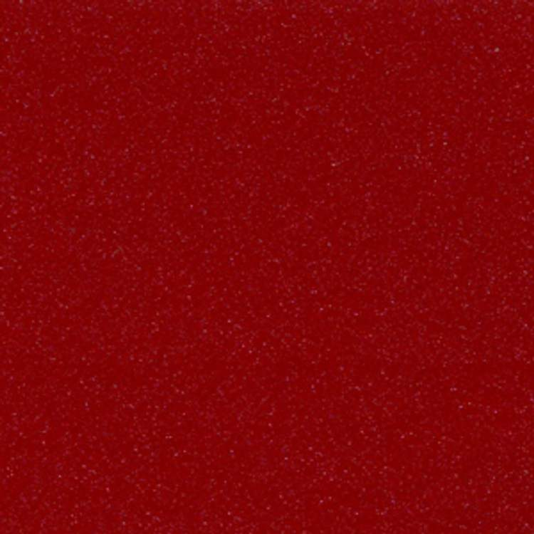 Product P701727 - Single Stage Lt Red Met Paint