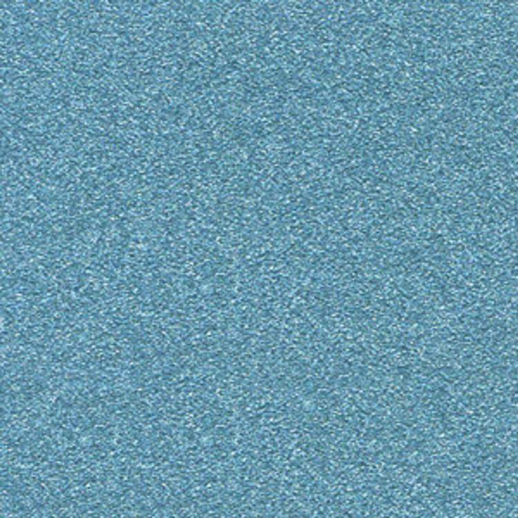 Product P400369 - Single Stage Lt Turquoise Met Paint