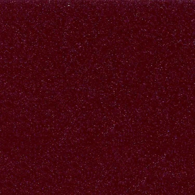 Product P51383 - Single Stage Maroon Met Paint