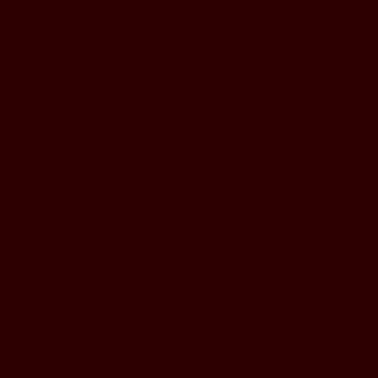 Product P54130 - Single Stage Maroon Paint