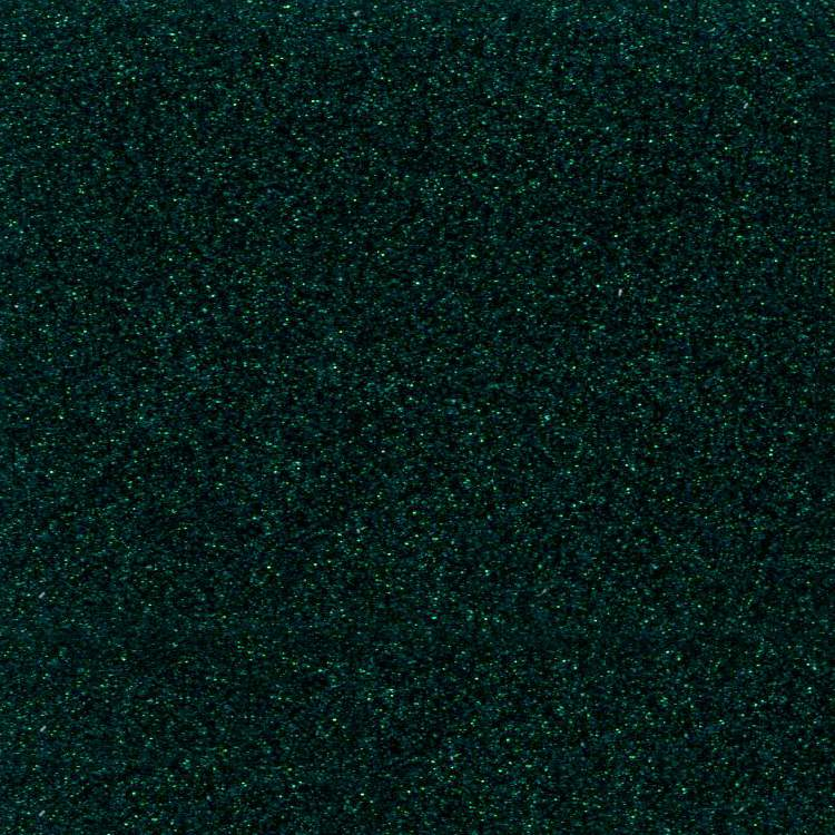 Product P48777 - Single Stage Mayflower Green Met Paint