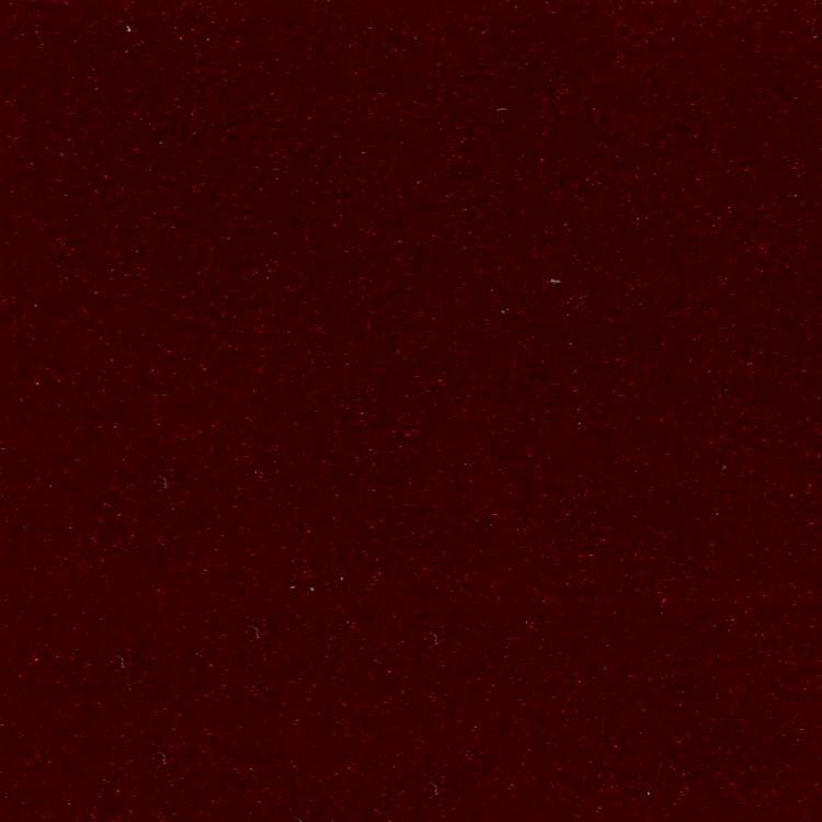 Product P76172 - Single Stage Med Dk Blaze Red Met Paint