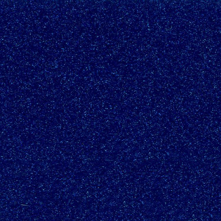 Product P113946 - Single Stage Med Quasar Blue Met Paint