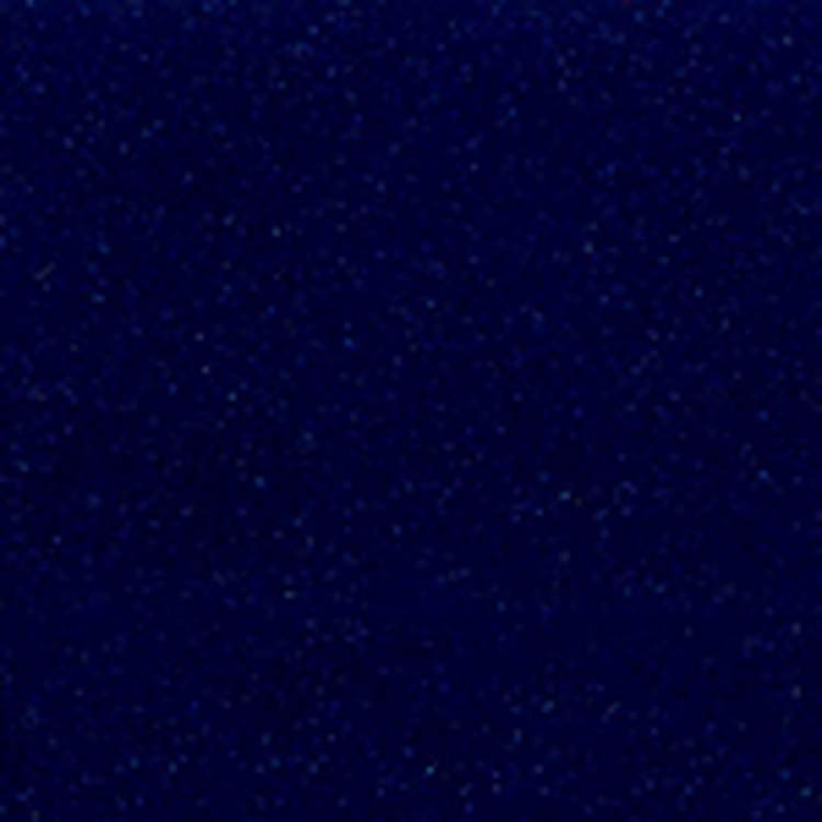 Product P906189 - Single Stage Med rich Blue met Paint