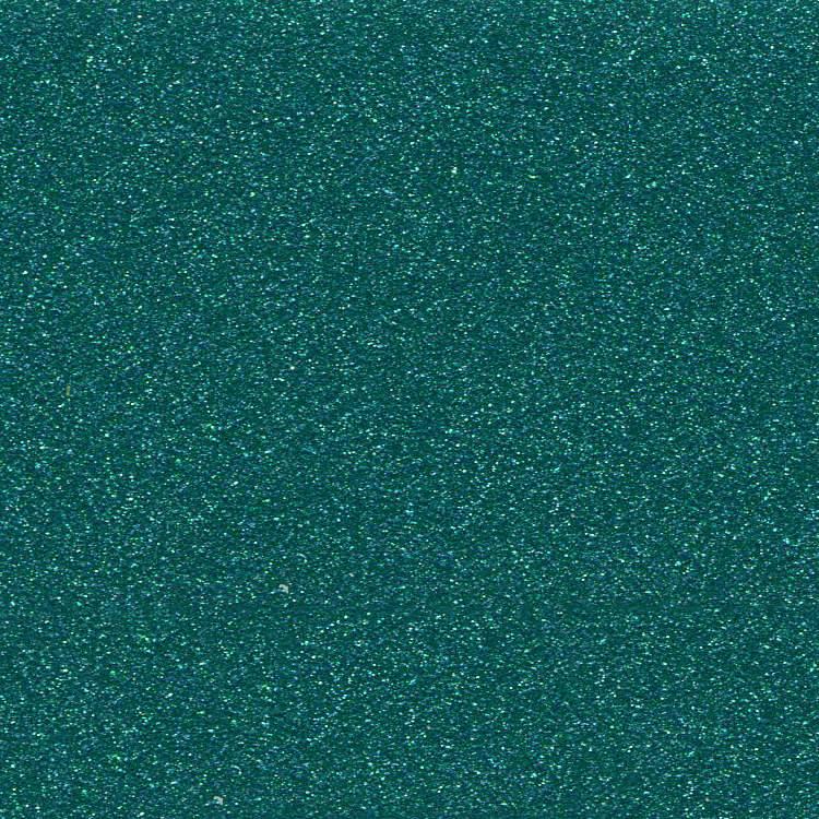 Product P47639 - Single Stage Medium Green Met Paint