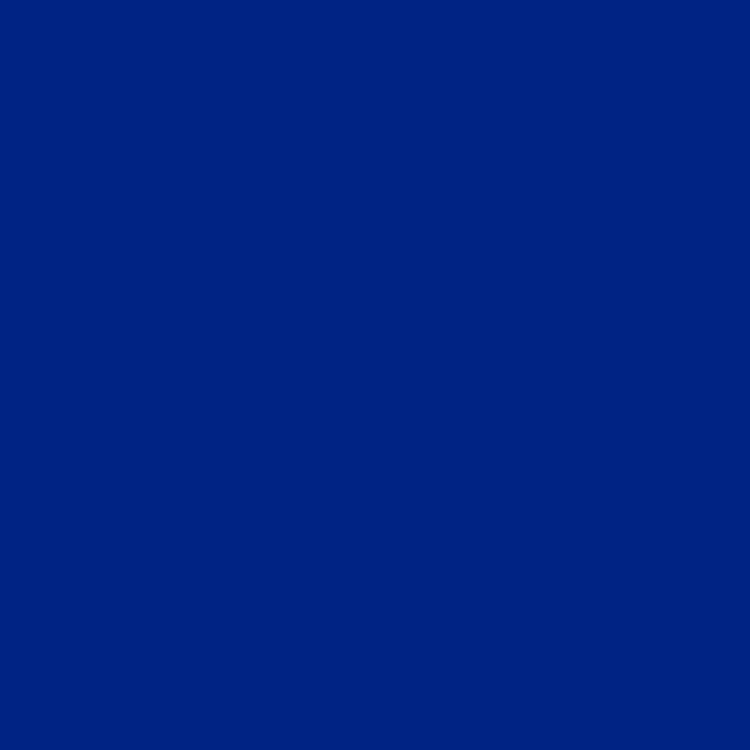 Product P17151 - Single Stage Merit Blue Paint