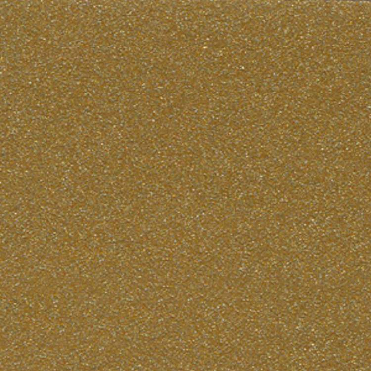 Product P201780 - Single Stage Navara Gold Met Paint