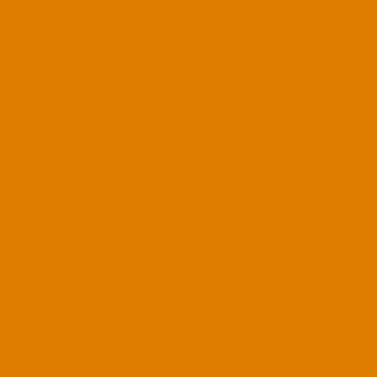 Product P905543 - Single Stage Orange Paint