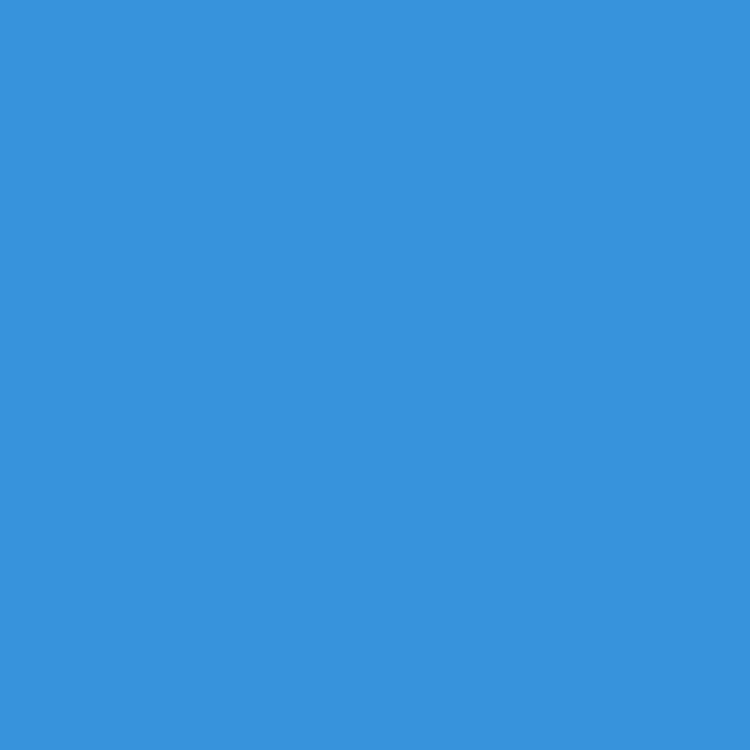 Product P114026 - Single Stage Pale Blue Paint
