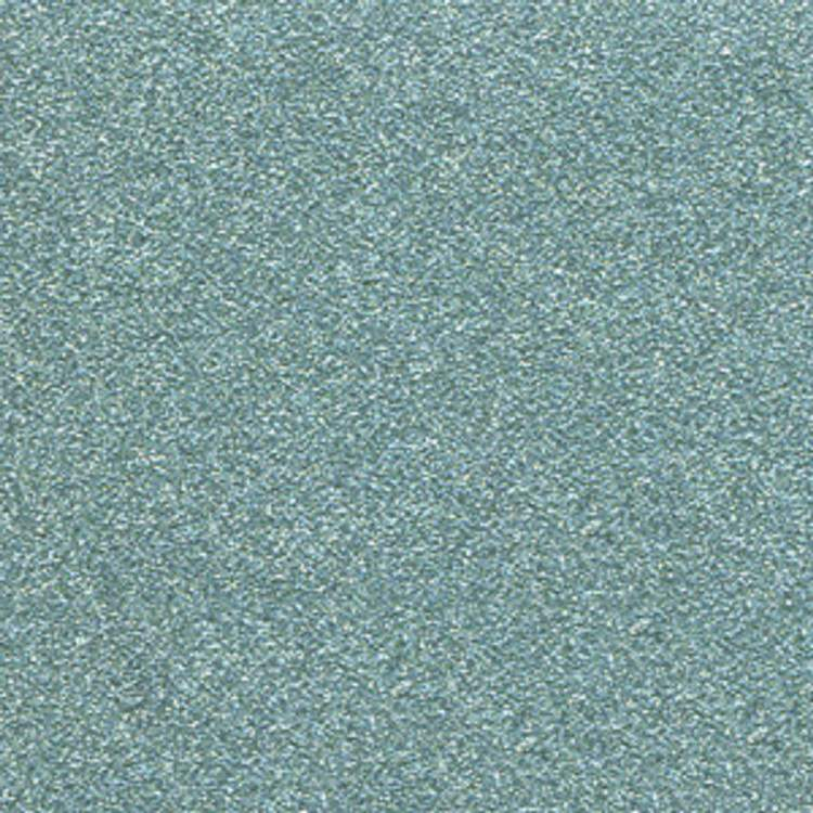 Product P403265 - Single Stage Pale Green Met Paint