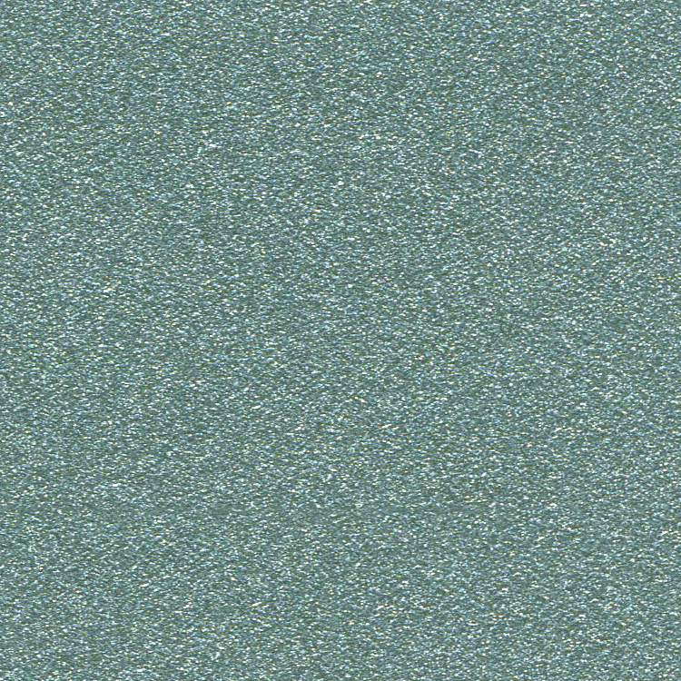 Product P45801 - Single Stage Pale Green Met Paint