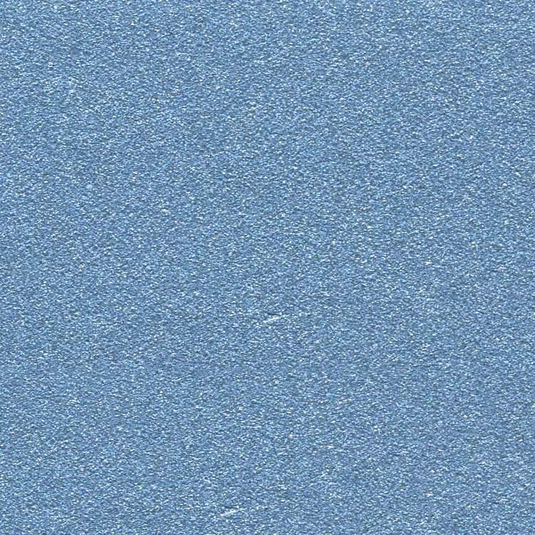 Product P18473 - Single Stage Platinum Blue Met Paint