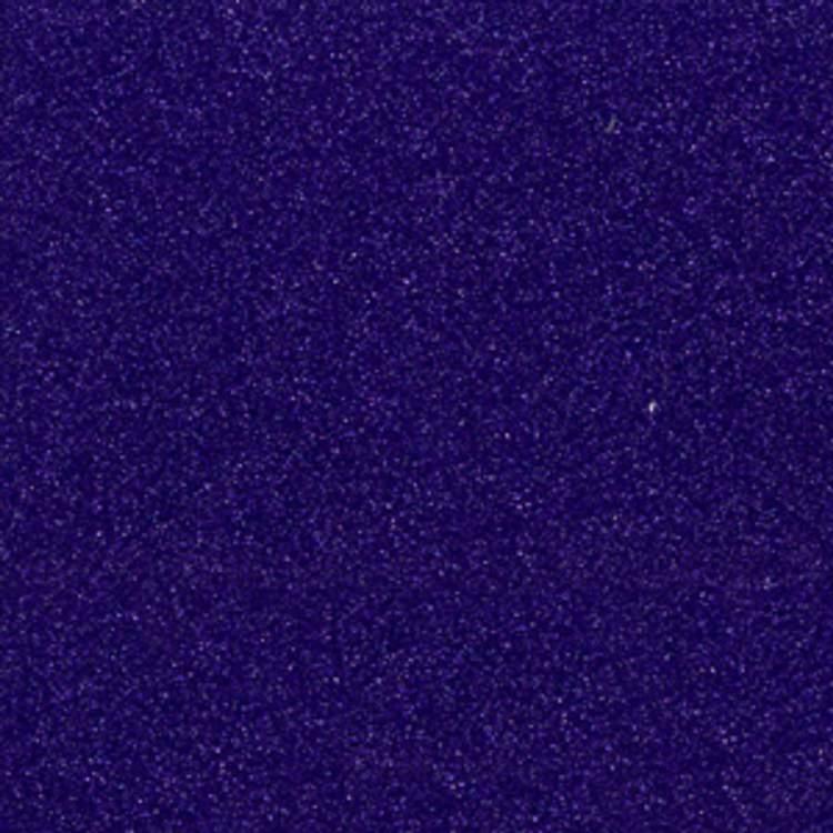 Product P906201 - Single Stage Purple Met Paint
