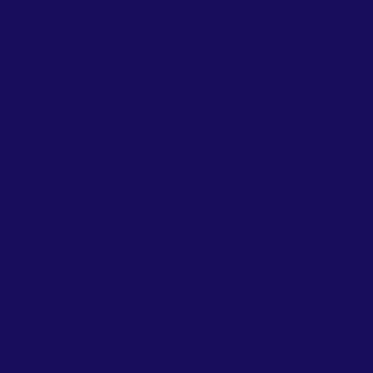 Product P54131 - Single Stage Purple Paint