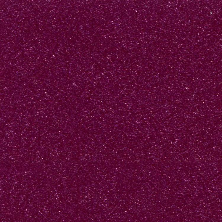 Product P53023 - Single Stage Rasberry Met Paint