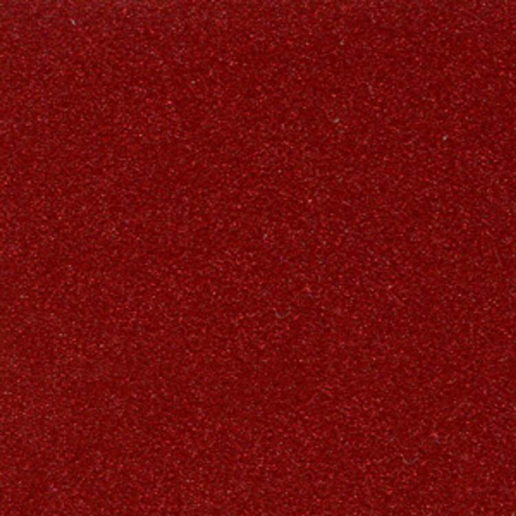 Product P902074 - Single Stage Red Bronze Met Paint