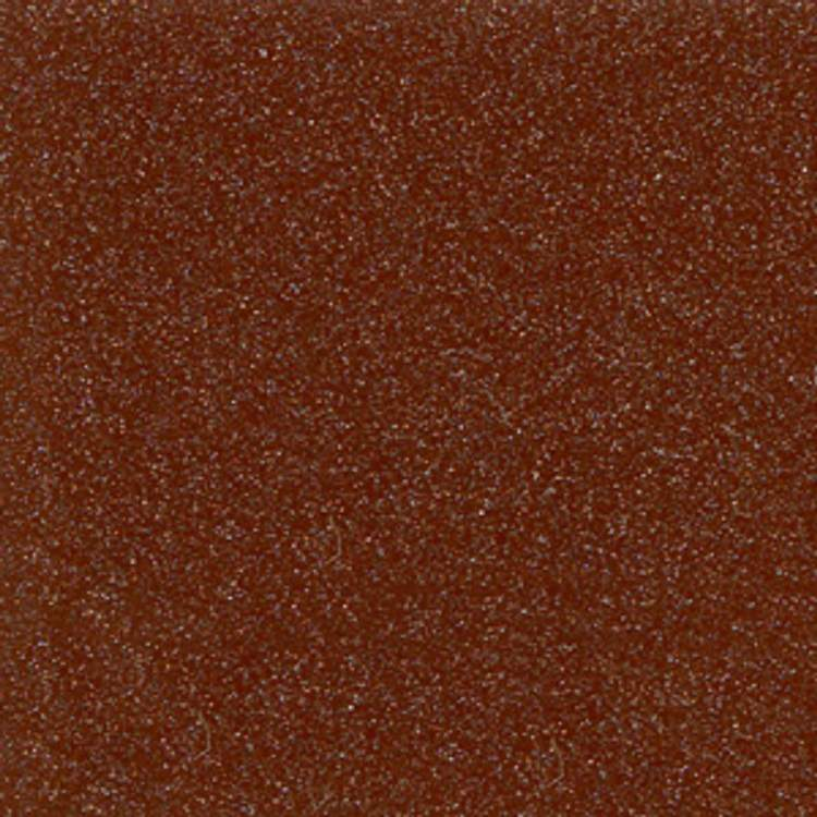 Product P906216 - Single Stage Red Bronze Met Paint