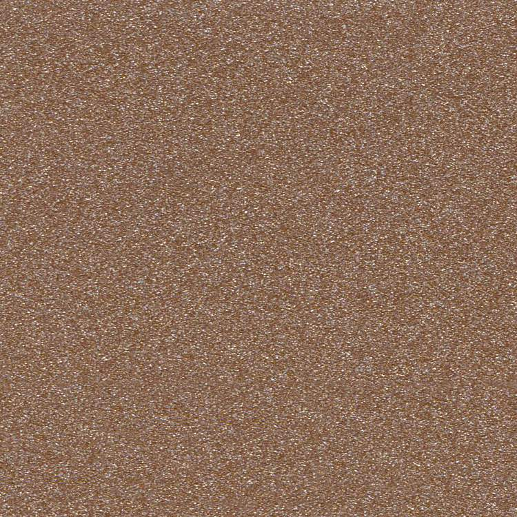 Product P76169 - Single Stage Red Gold Met Paint