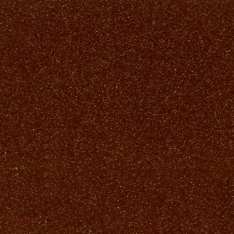 Product P29191 - Single Stage Red Gold Met Paint