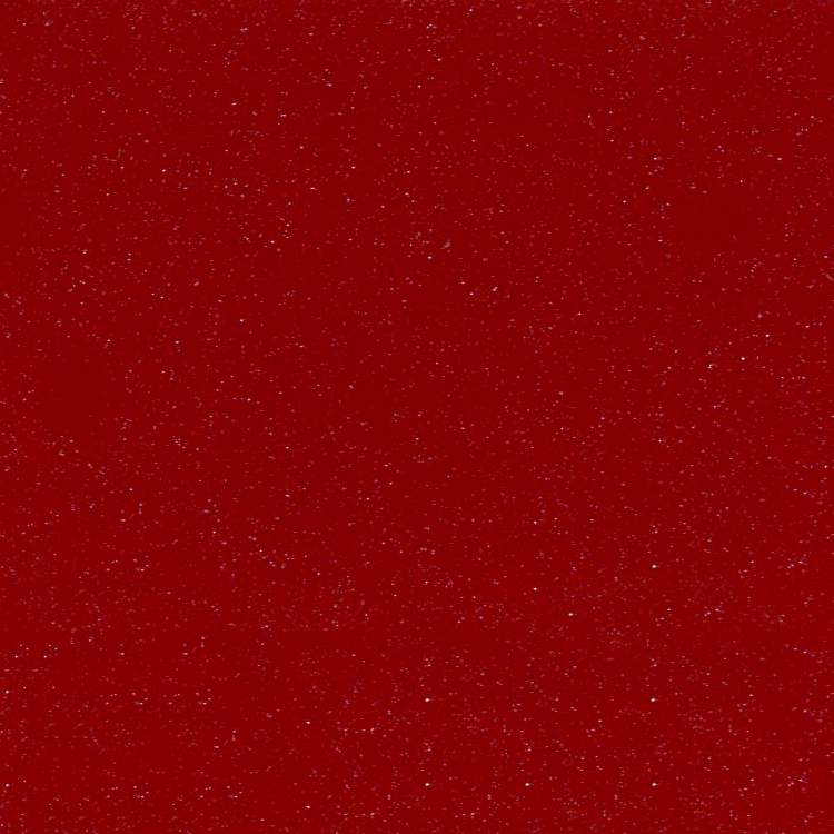 Product P77261 - Single Stage Red Met Paint