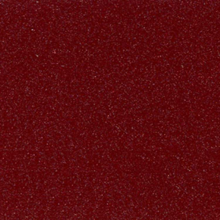 Product P701725 - Single Stage Red Met Paint