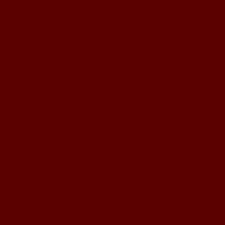 Product P72092M - Single Stage Red Paint