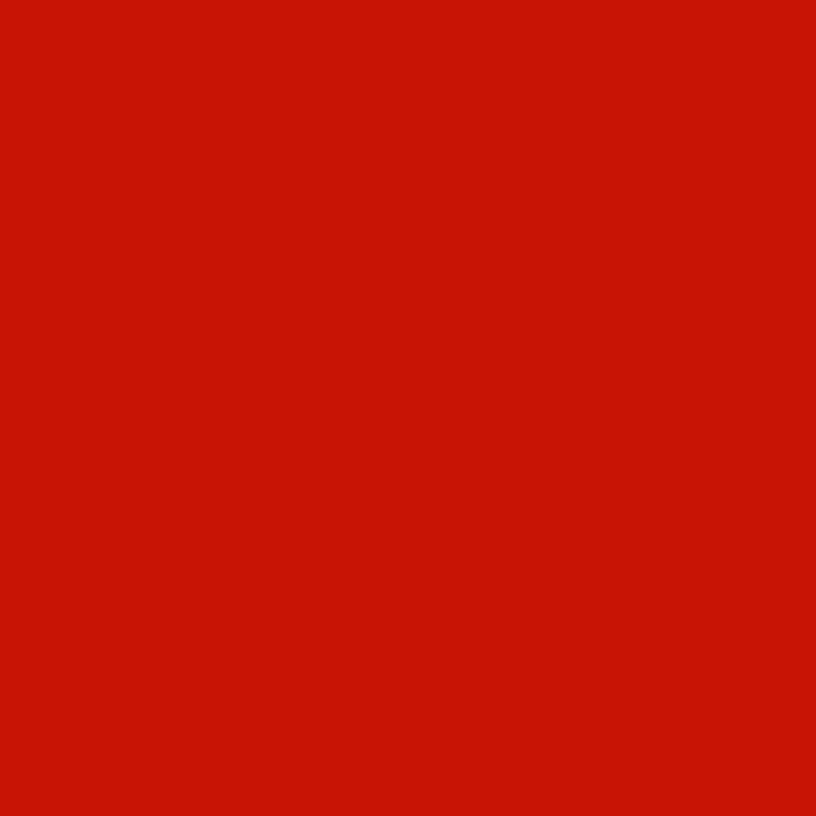 Product P73568 - Single Stage Red Paint