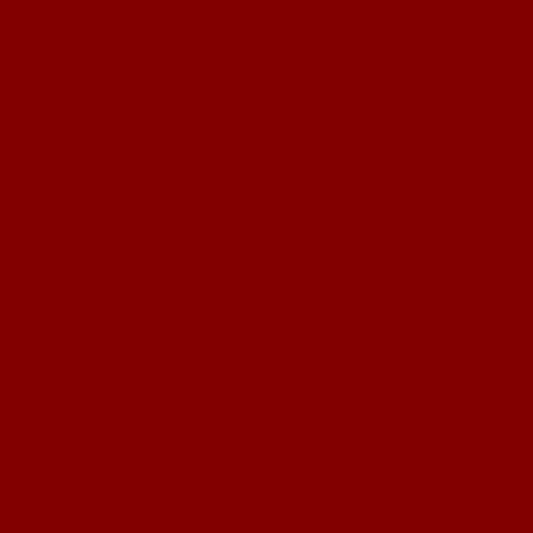 Product P77721 - Single Stage Red Paint