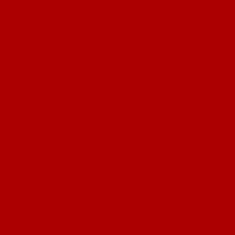 Product P700381 - Single Stage Red Paint