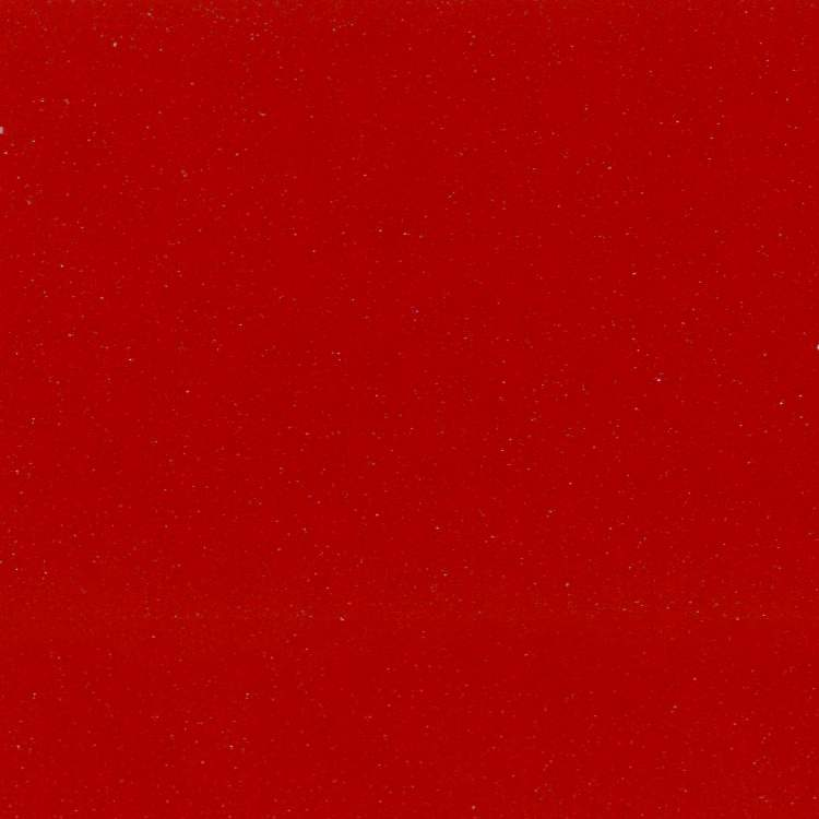 Product P76923 - Single Stage Red Wine Pearl Paint