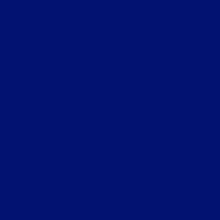 Product P114027 - Single Stage Reflex Blue Paint