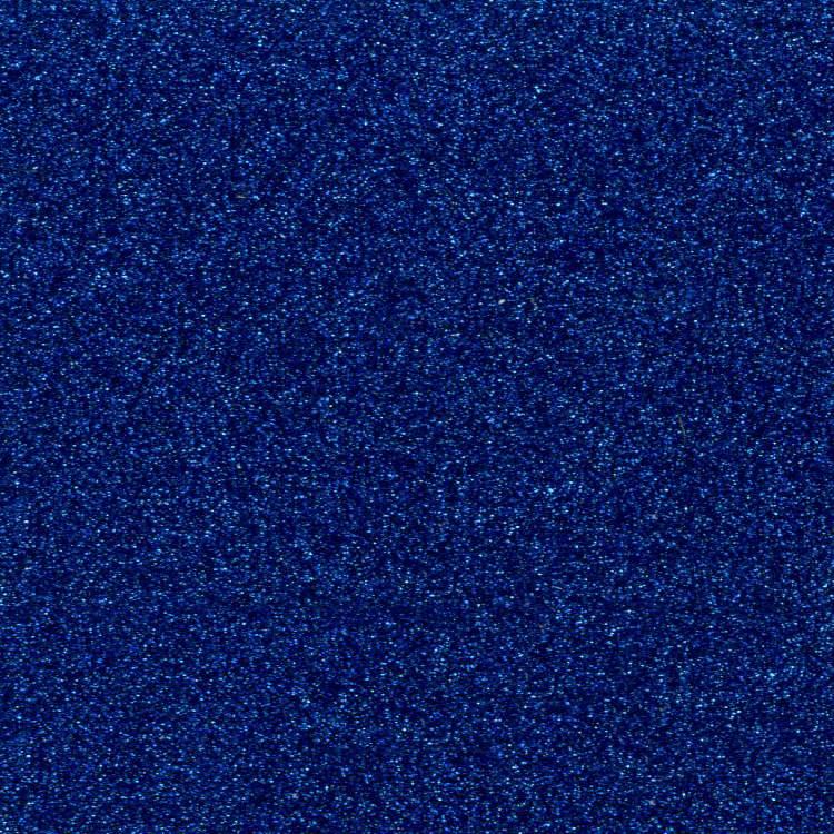 Product P190359 - Single Stage Rich Blue Met Paint