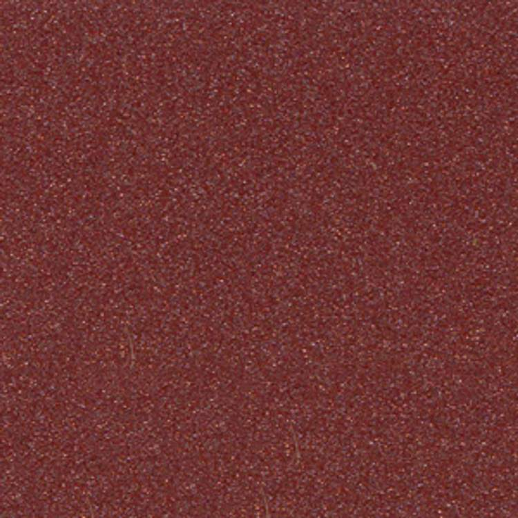 Product P906209 - Single Stage Rose Met Paint