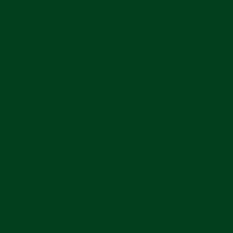 Product P403273 - Single Stage Safety Green Paint