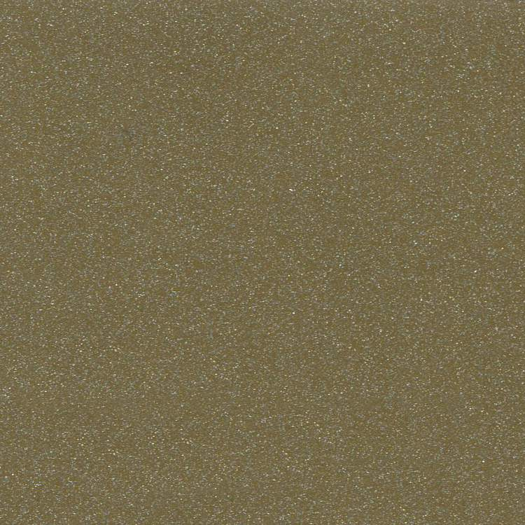Product P200147 - Single Stage Sand Beige Met Paint